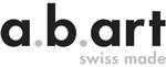 a.b,art